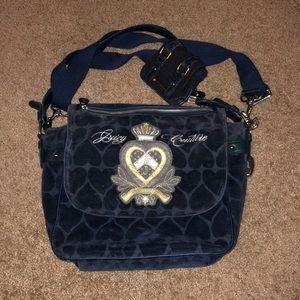 Adorable Messenger bag 💙